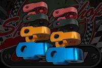 Twin shock jack up kit 25mm budget
