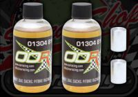 Fork Upgrade Kit. Overhaul kit suitable for ACE 50 & 125