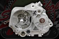 Short block. Charger 1360. YX150/160/170cc. 2V & 4V