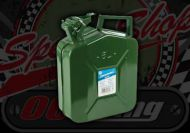 Jerry Can 5LTR