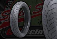 Tyre. Pirelli. Diablo. 120/80/16. Rear. Suitable for Madass
