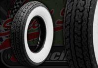 Tyre. Shinko. 3.50