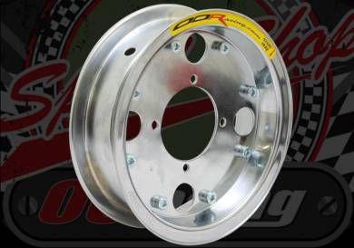 Wheel. 8