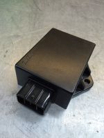 CDI unit 8 pin for Z125 stators