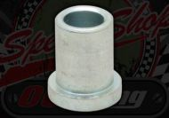 Spacer. Rear. Wheel. Suitable for Monkey top hat 26.5mm