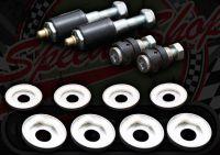 Fork arm repair kit C50 70 90 2 kit options