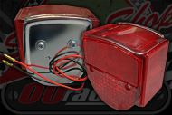 Rear Light C50 LAC 1980 to 85