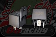 Relay. 40W or  80W 4 pin