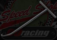 Spring hook tool
