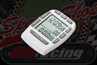 Timer/stopwatch